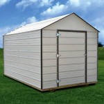 Best Value Barns and Sheds  |  texasqualitybuildings.com